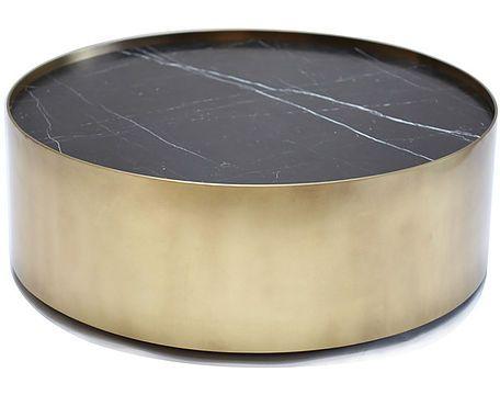 Ethic Heart Decoration Meubles Mobilier Cadeaux Design Sion Valais Nouveautes Table Basse En Laiton Mobilier De Salon Table Basse Design