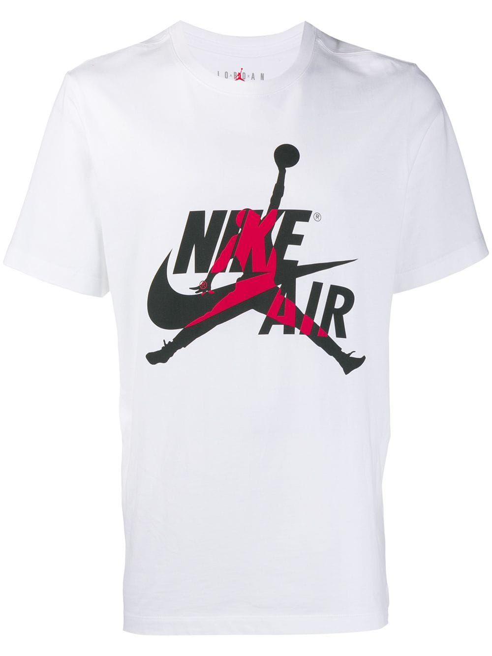 T-shirt   Nike clothes mens, Shirts