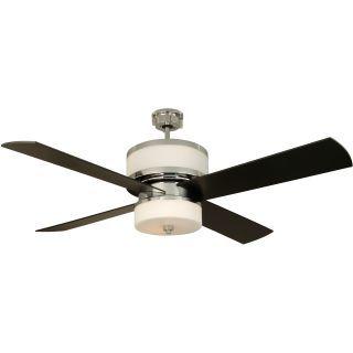 Craftmade Midoro Ceiling Fan Blades Ceiling Fan Modern Ceiling Fan