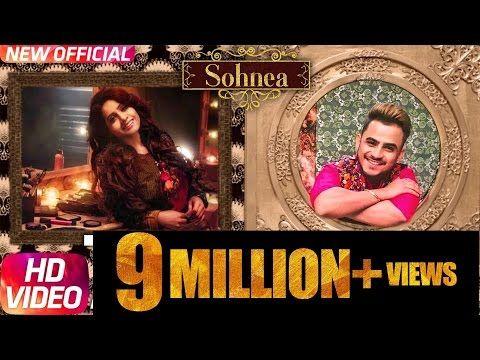 sohnea miss pooja mp3 free download