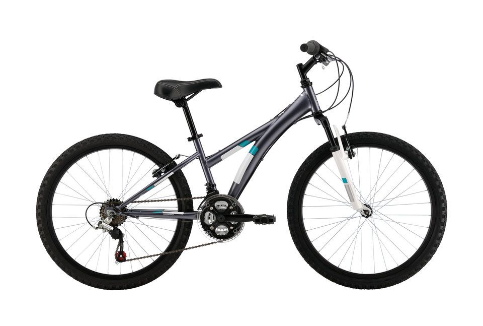 Diamondback Bicycles Tess S Mountain Bike