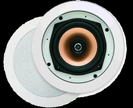 AquaSound Salsa R Badkamer Speaker | Moodboard badkamer | Pinterest ...