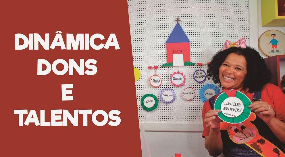 Pin De Viviana Oliveira Em Ministerio Infantil Escolas Dominicais
