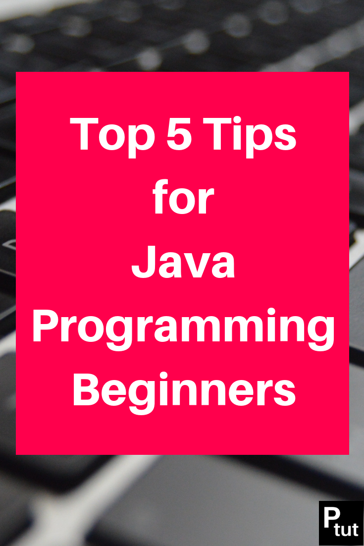 Java is growing at a spectacular rate  It has always been