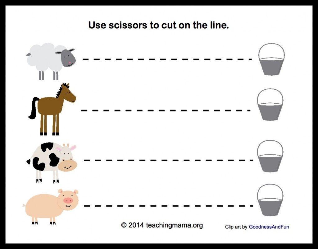 F Is For Farm Animals Letter F Printables Farm Animal Letters Animal Letters Farm Activities [ 800 x 1024 Pixel ]
