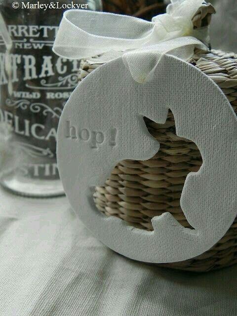 Pin by ellie ferguson on bunny hop pinterest easter negle Gallery