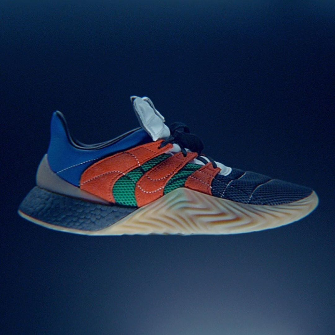 champú pobreza gasolina  didas Sobakov Boost x SVD. Releasing on May 9th at 01:00pm (CEST). #svd  #adidas #adidasconsortium #svdsobako | Nike snkrs, Nike, Sneakers