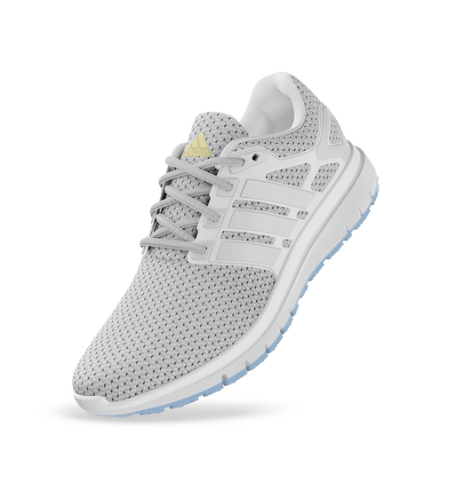 buy popular 64c1e fcec7 Shop the mi Energy Cloud Shoes at adidas.comus! See all the styles and  colors of mi Energy Cloud Shoes at the official adidas online shop.
