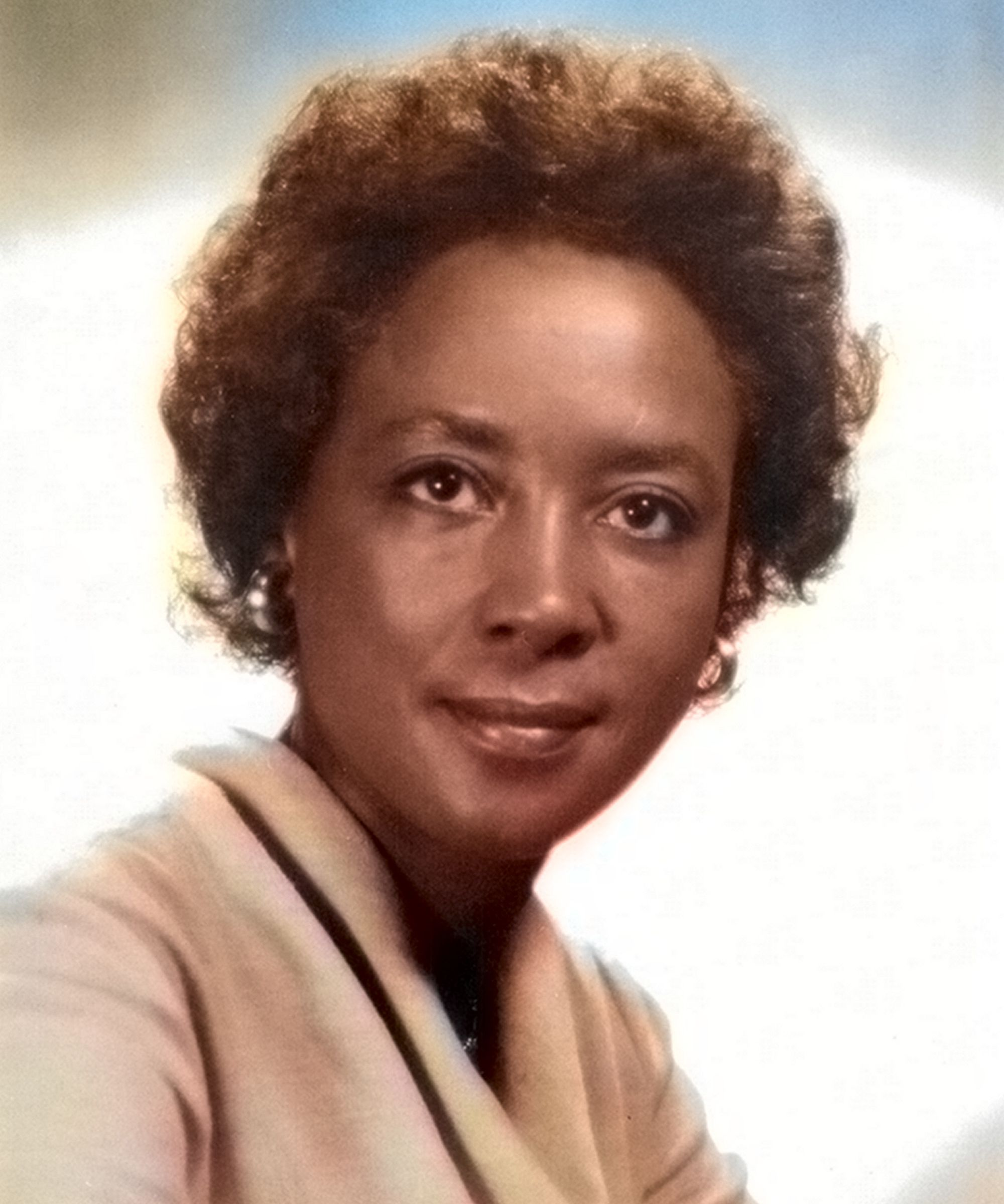 12 Black Women Who Made Serious Strides In Science