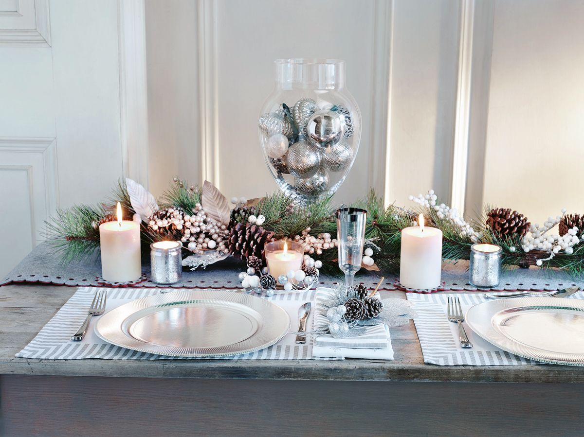 Primark Christmas Homeware 2015 At Home With Abby Kerst