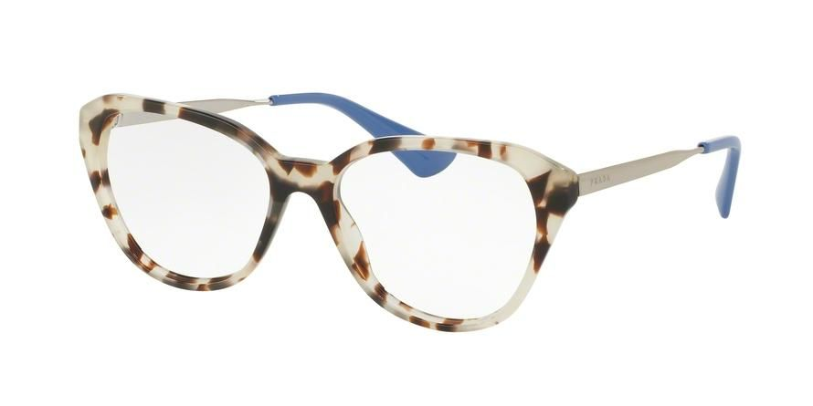 Prada PR28SV Eyeglasses   Products ca9df9c258b7
