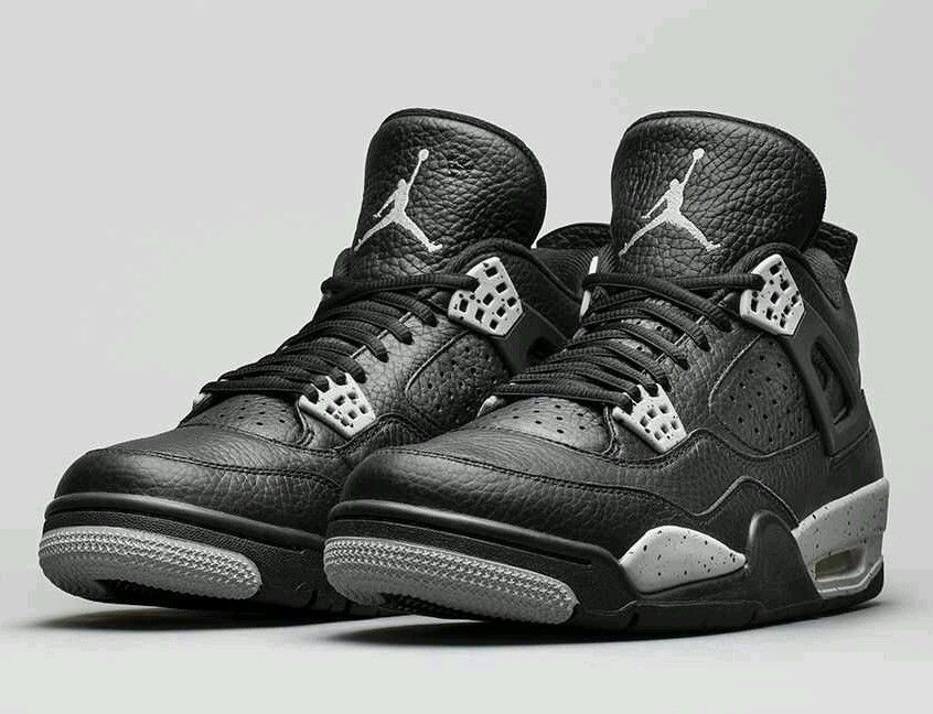 413a5ee306e Top 10 Swag Shoes | pretty boy swag | Air jordans, Swag shoes, Jordans
