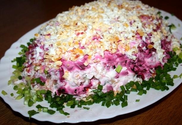 Latvian recipes silke kazoka pinterest recipes and food latvian recipes silke kazoka forumfinder Images
