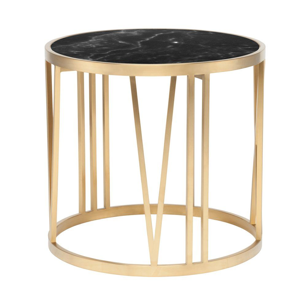 Pin By The Mine On Trend Marble Rocks Side Table Living Table Table [ 1000 x 1000 Pixel ]