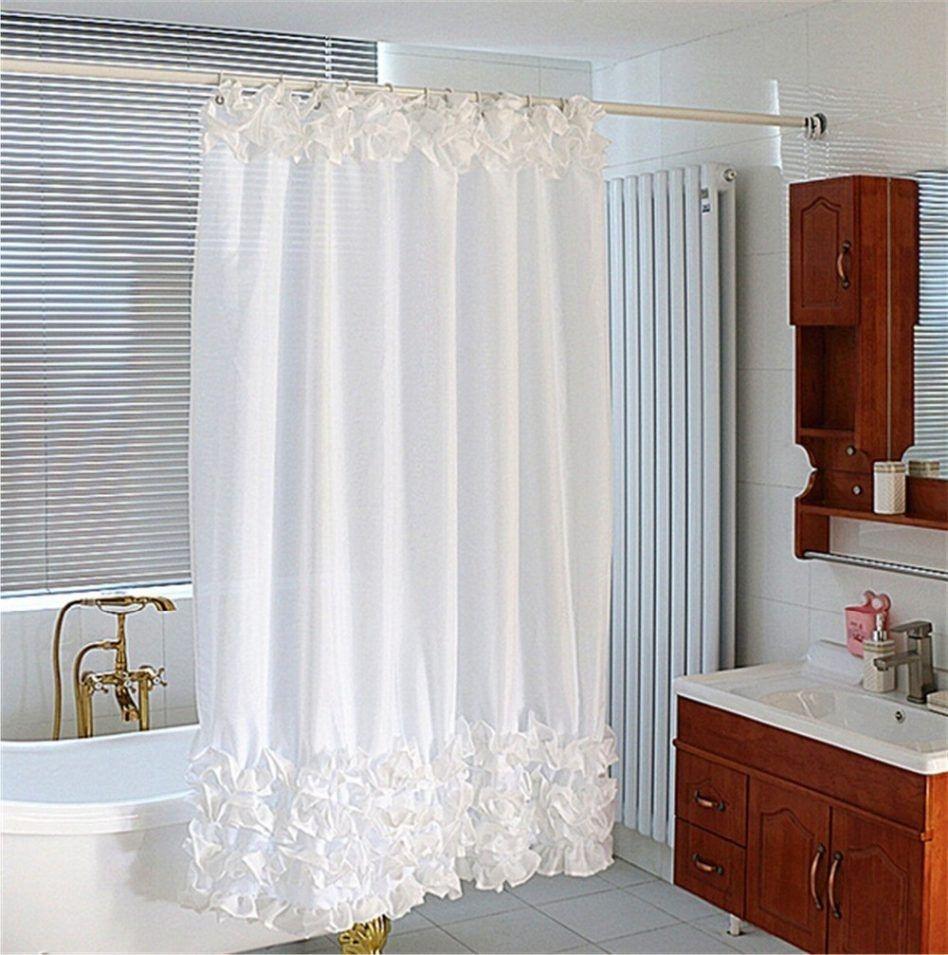 Luxus Duschvorhange Plan Luxus Duschvorhange Badezimmer Beide Mit Dusche Und Badewanne Mussen Ein Schluss Schicke Bader Moderne Duschvorhange Duschvorhang