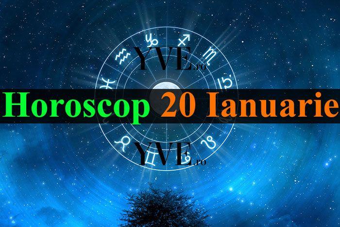 Rashifal 2 August 2020: Horoscope Today, Daily Astrology ...  |Horoscop 13 August 2020