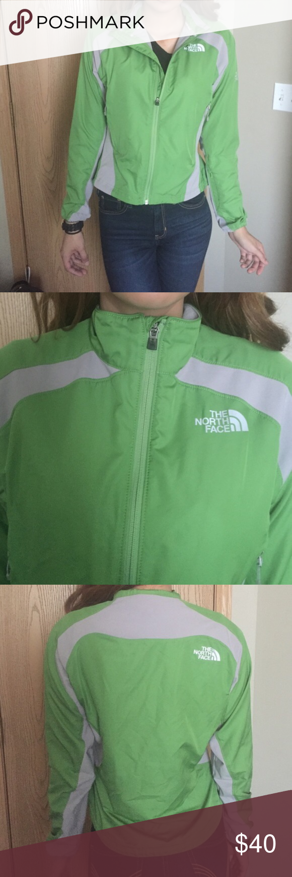 Lime Green North Face Jacket Green North Face Jacket North Face Jacket Clothes Design [ 1740 x 580 Pixel ]