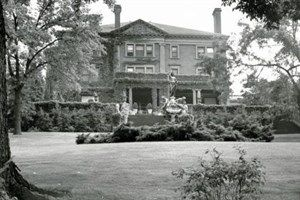 Phipps Braun House 1 Jpg Mansions