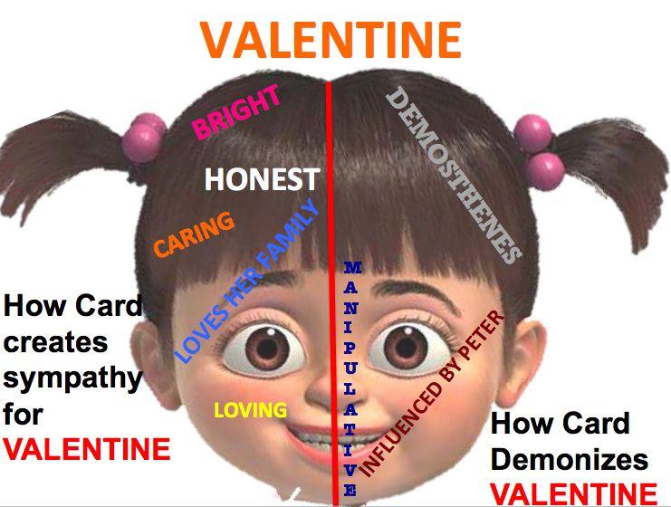 Ender S Game Valentine Ender S Game Ender S Game Games Books