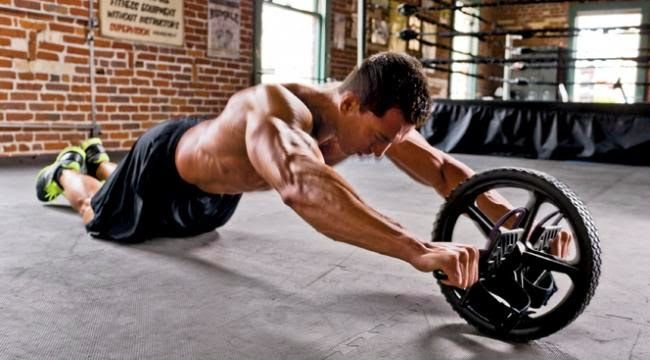 Which are the Best Abs Exercise Equipment #abs #workout #fitness