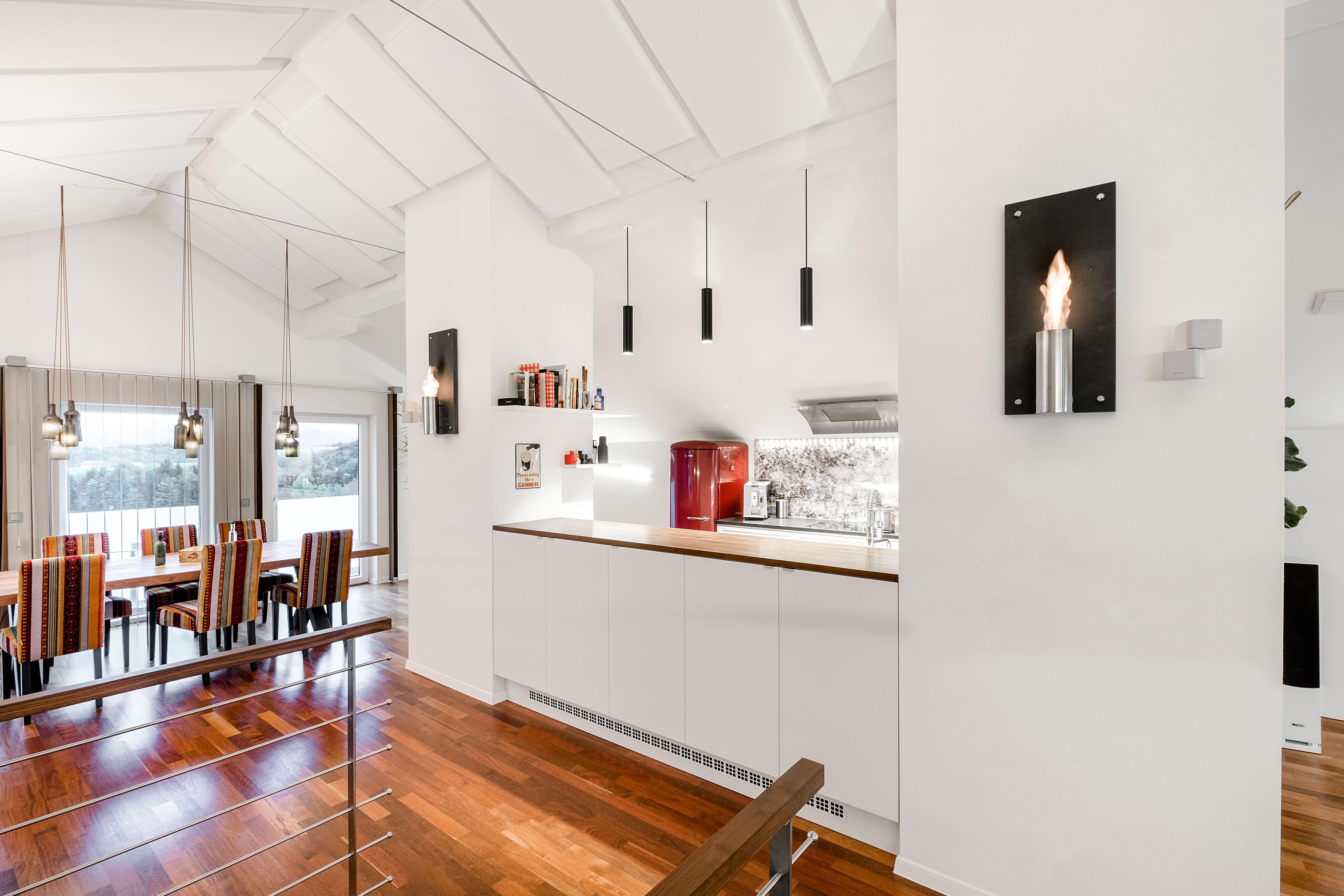 Lichtsteuerung Mit Loxone Atemberaubende Beleuchtung Kuchen Inspiration Lichtideen Lichtsteuerung