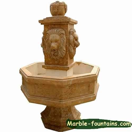 small-garden-water-fountains