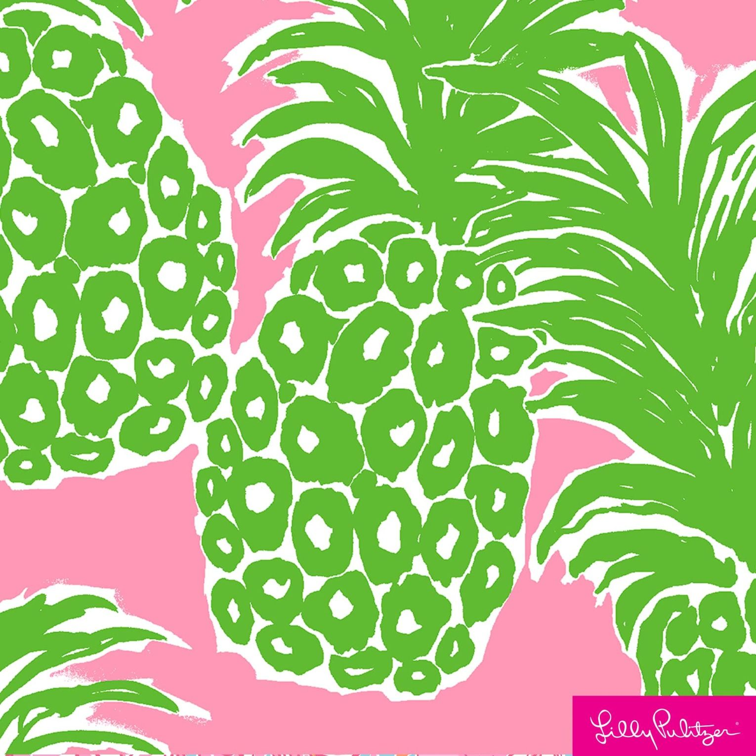 lilly pulitzer flamenco printed lilly pulitzer fabric lilly pulitzer patterns lilly. Black Bedroom Furniture Sets. Home Design Ideas