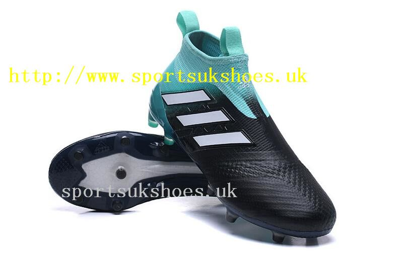 make my own adidas ace 17 purecontrol fg football boots energy aqua white  legend ink 1621dc4a70da