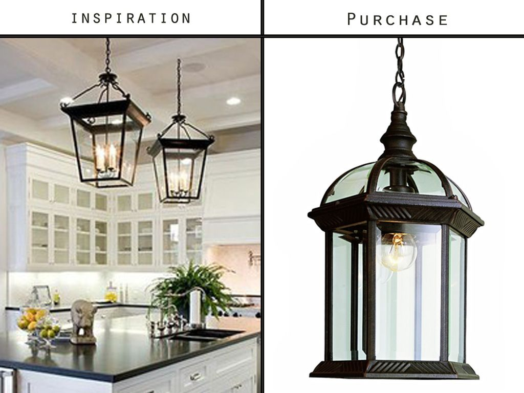 Awesome Indoor Hanging Lanterns Gallery - Interior Design Ideas ...