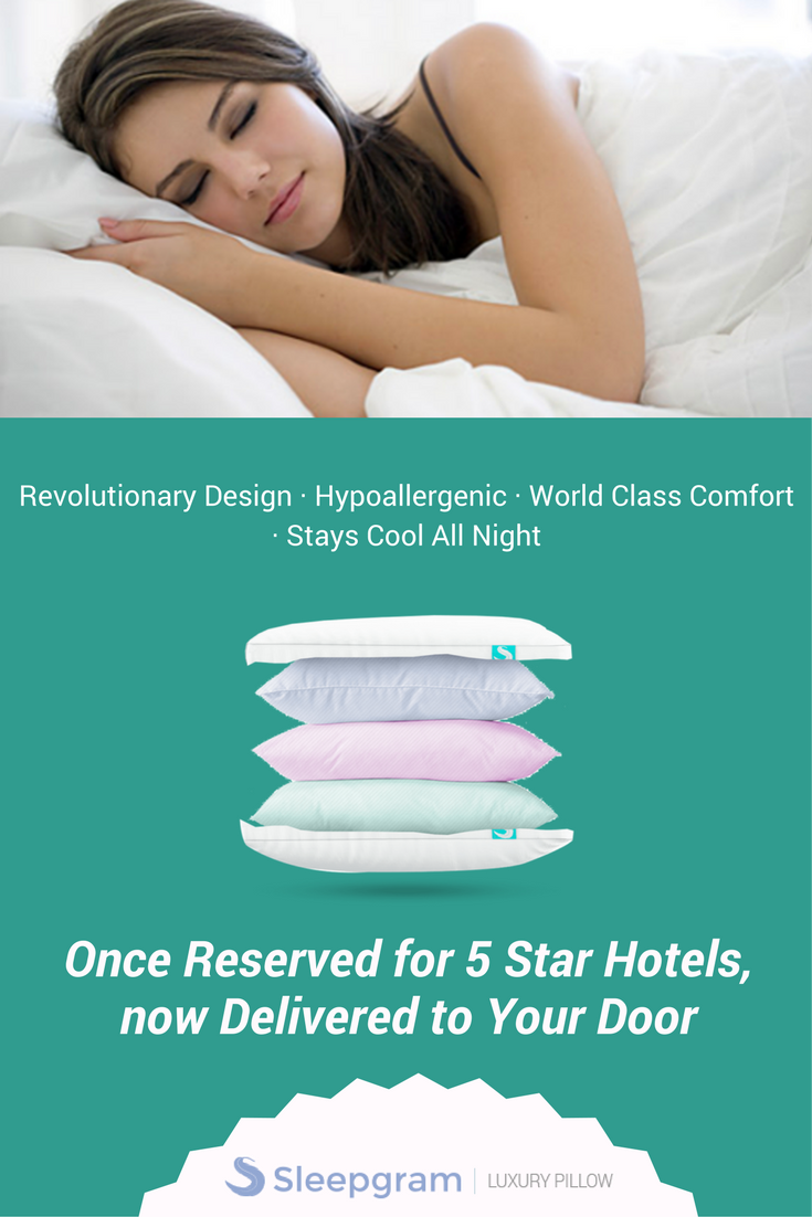 unnamed dw traditional idyllic wave best ghostpillow memory pillow november plus ever round with also a design for foam along contour up sightly stylish