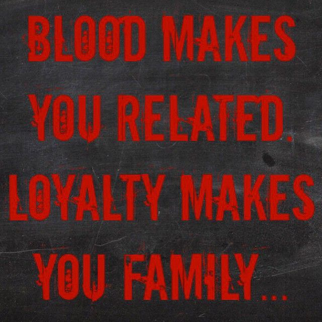 """#truth #brotherhood #family #loyalty #honor #RESPECT #CRUSHEVERYTHING #thewilltofight #together #shouldertoshoulder"""