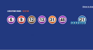 lotto 6 aus 49 germania samstag