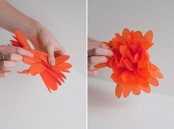Diy crepe paper flowers easy gallery flower decoration ideas diy crepe paper flowers easy choice image flower decoration ideas diy crepe paper flowers easy gallery mightylinksfo Images