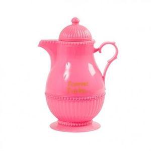 Rice - Mini Termokande - Pink - HØGHSHOPPEN - designmøbler, interieur og accessories.