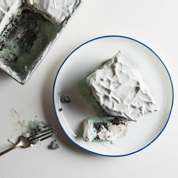 6layer ice cream cake ice cream cake ice cream cake