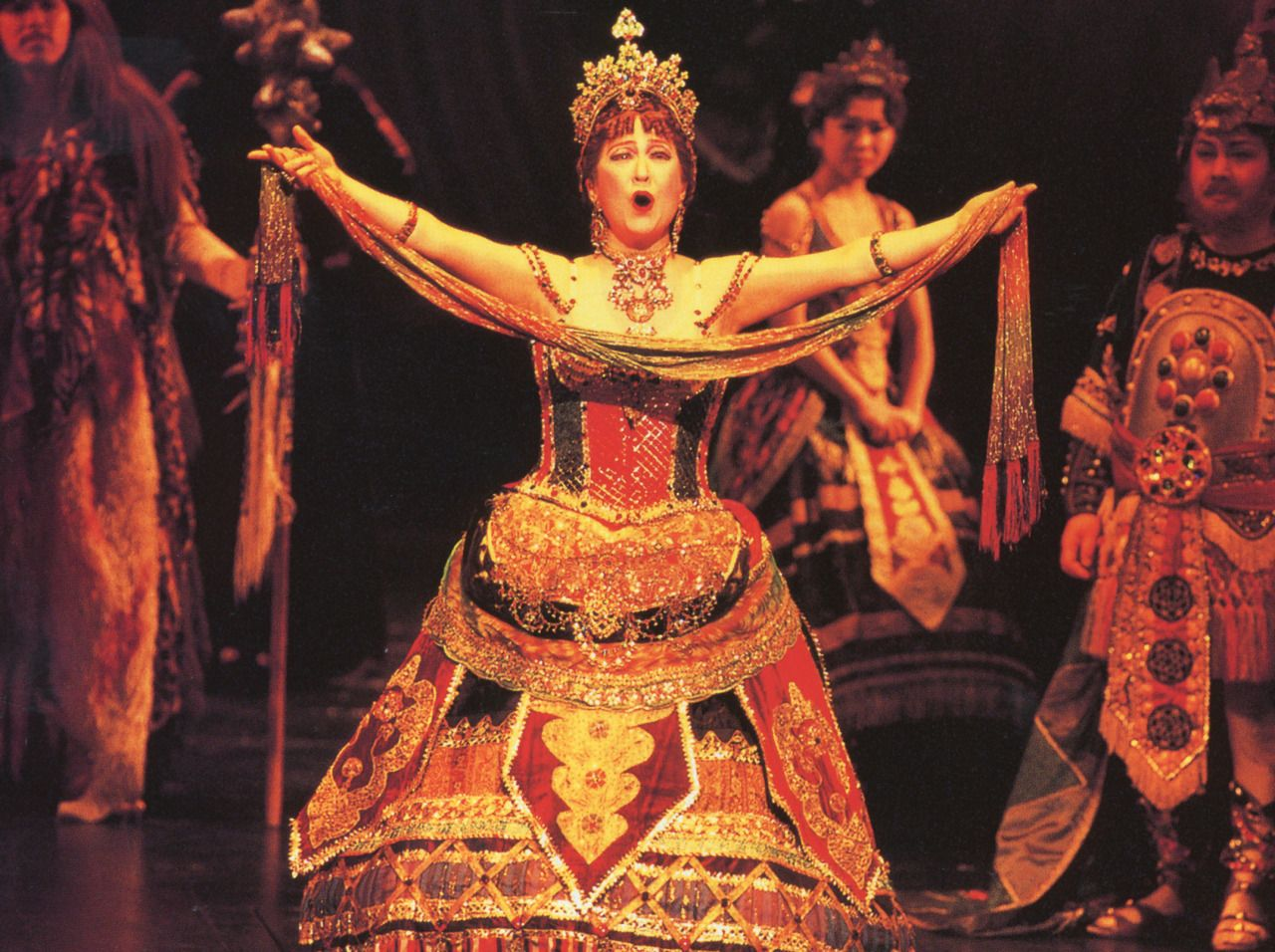 Operafantomet: phantoming, iamyoursassyangelofmusic:   Phantom of the Opera...