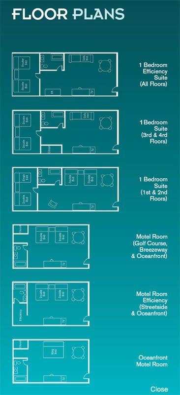 Motel Room Floor Plans Google Search Hotel Floor Plan