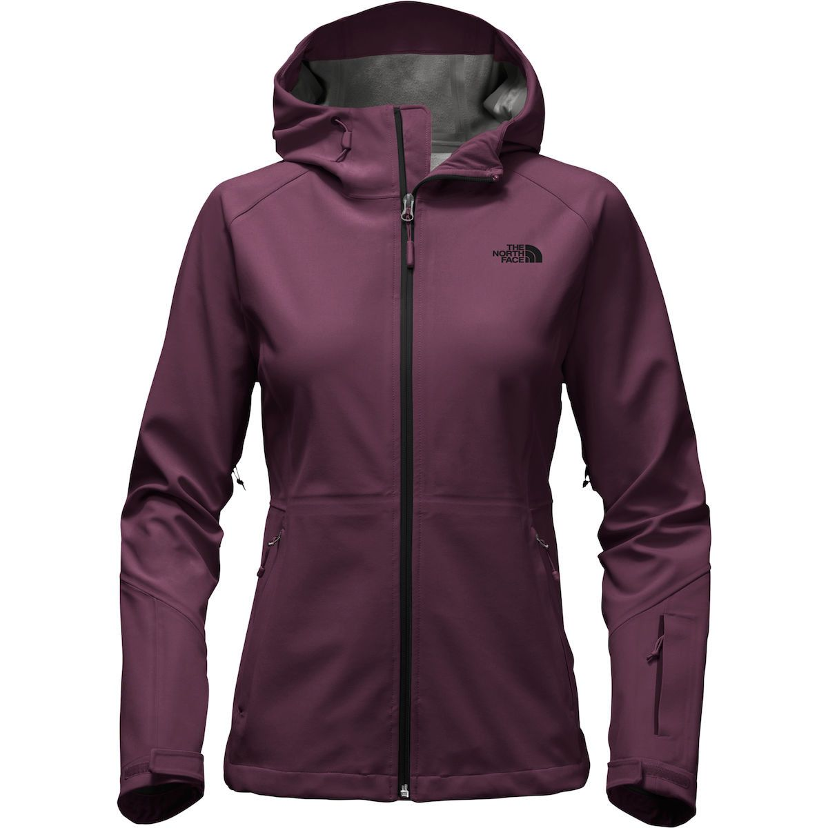 the north face apex flex women s gore tex jacket 3976660002 rh pinterest com
