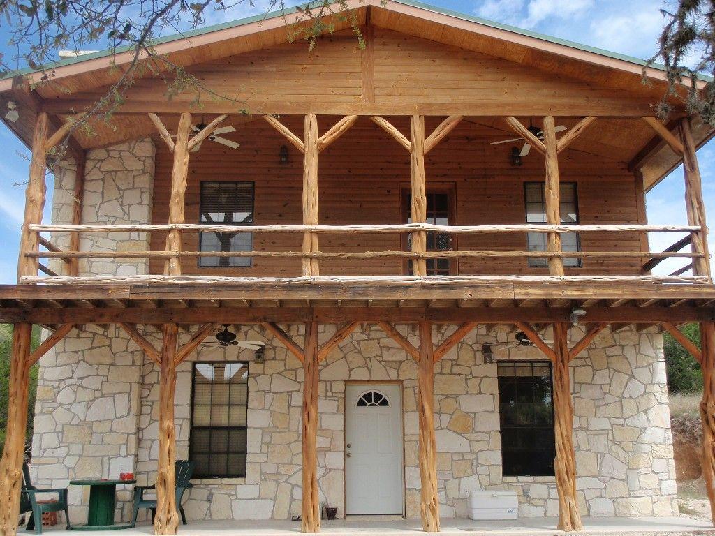 on cabins cabin texas bay in rental rentals san antonio seadrift vacation d