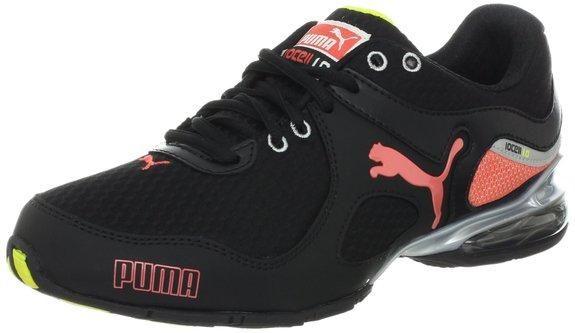 153ff8eb8bc8 PUMA Women s Cell Riaze Cross-Training Shoe Review