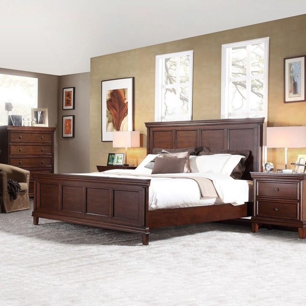 720+ Costco Bedroom Sets New HD