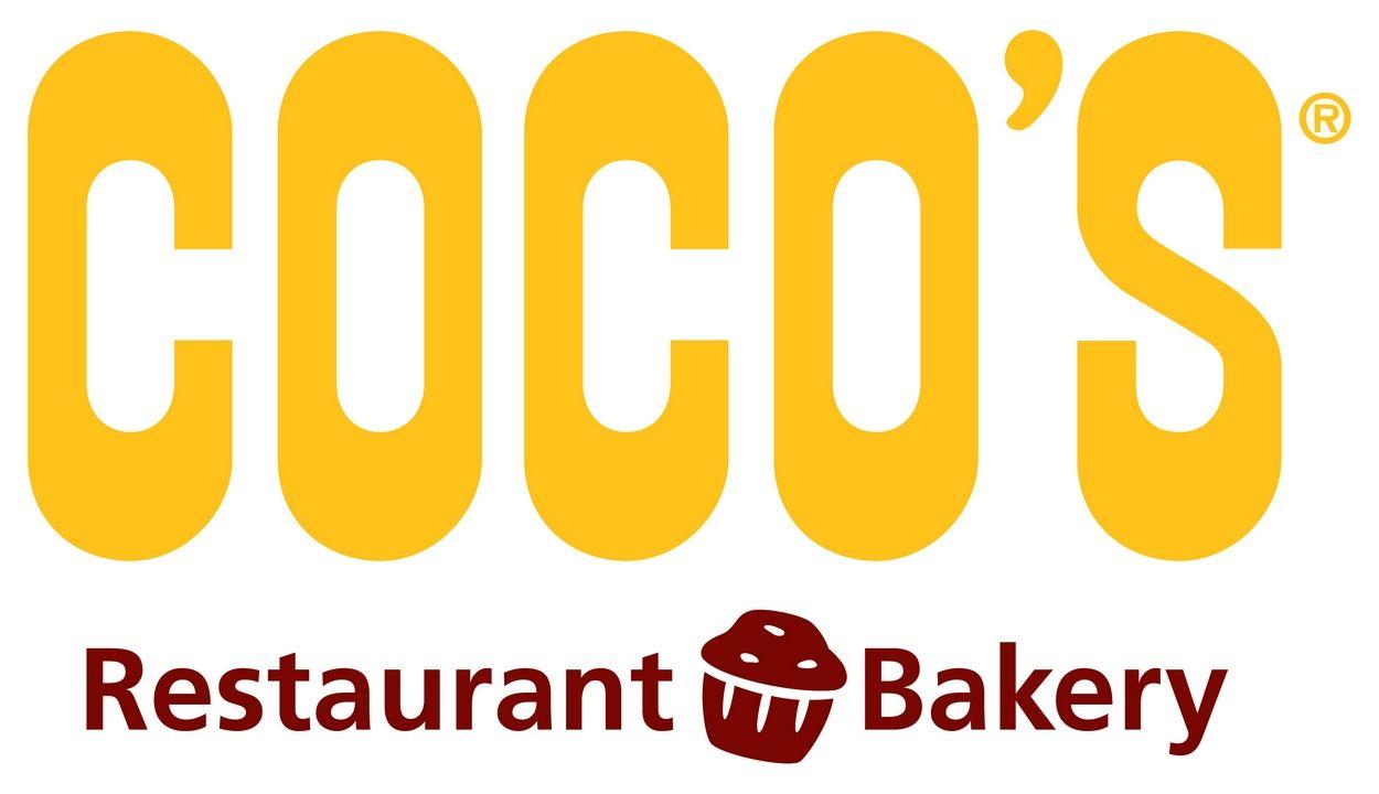 Cocos Logo Logos Logo Restaurant Coco