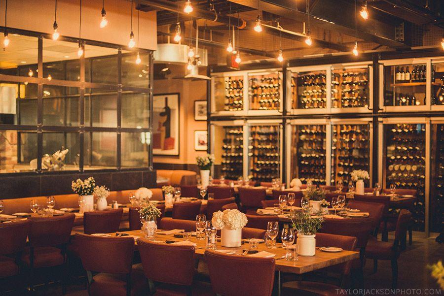 Bauer kitchen waterloo kitchener waterloo wedding venues - Kitchen designers kitchener waterloo ...