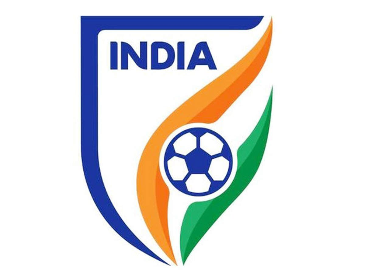 Odisha Govt Signs Mou With Aiff To Host National Camps Become Home Of Indian Arrows National Football Teams National Football Soccer Kits