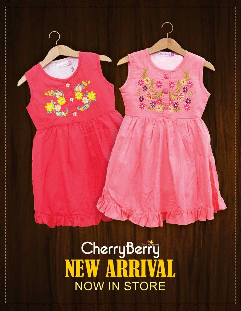 New Arrivals. Shop Now ! http://bit.ly/2bQoZjG