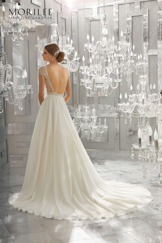 36f66143d Precioso vestido joya