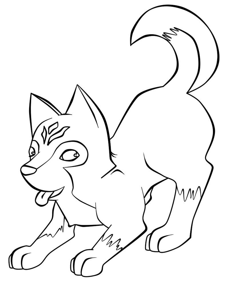 Husky Coloring Pages Best Coloring Pages For Kids Puppy Coloring Pages Animal Coloring Pages Bear Coloring Pages