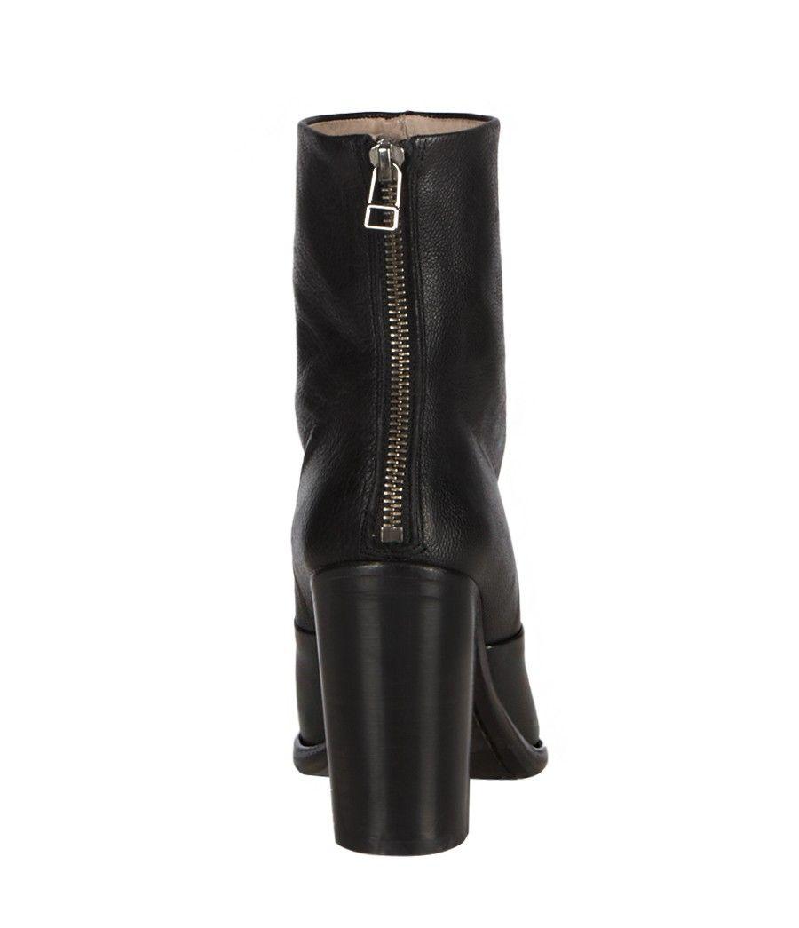 16e5fac4150a High Hessian Boot