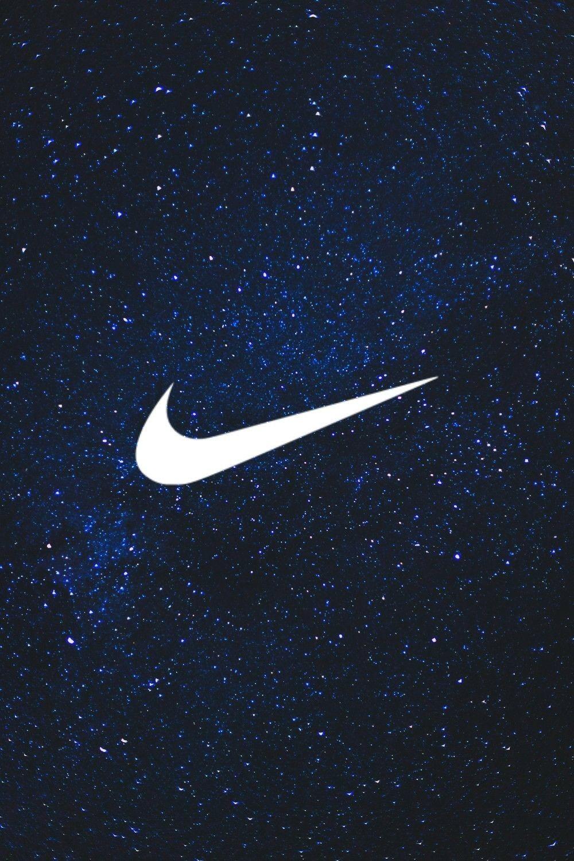 Fondos Nike Wallpaper Nike Logo Wallpapers Apple Watch Faces