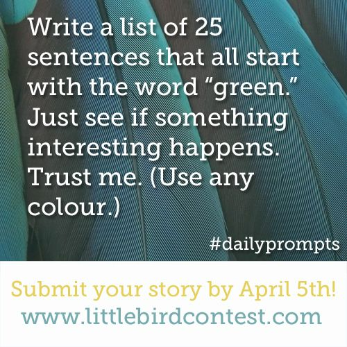 dialogue prompt | Writing Promps | Pinterest | Creative, Something ...